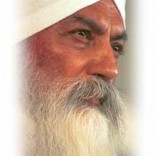 Yogi Bhajan on the Mind